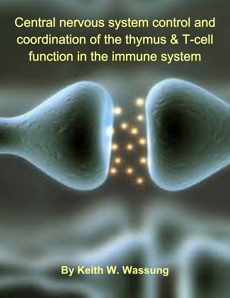 Central_Nervous_System_control_and_coordination_of_the_Thymus_MASTER