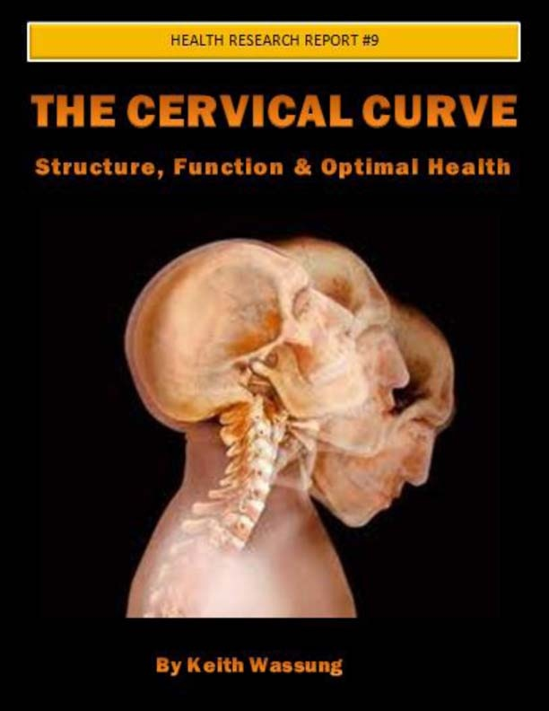 THE_CERVICAL_CURVE