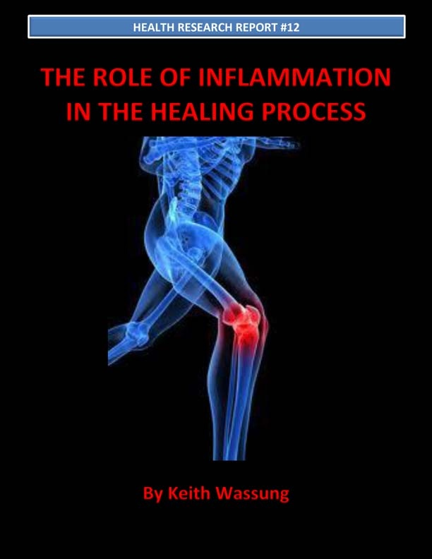 the_role_of_inflammation_in_the_healing_process_MASTER1